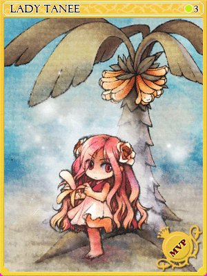 lady_tanee_card.jpg